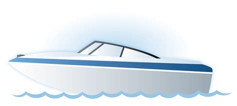 Boat Safety Clipart by Water Safety Program Graphics
