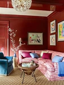 we, ranked, the, 35, best, colors, to, paint, your, living, room