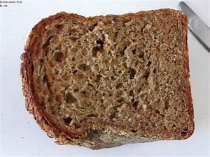 Rezept Für Eiweißbrot : low carb brot rezept mit eiwei pulver ~ Lizthompson.info Haus und Dekorationen