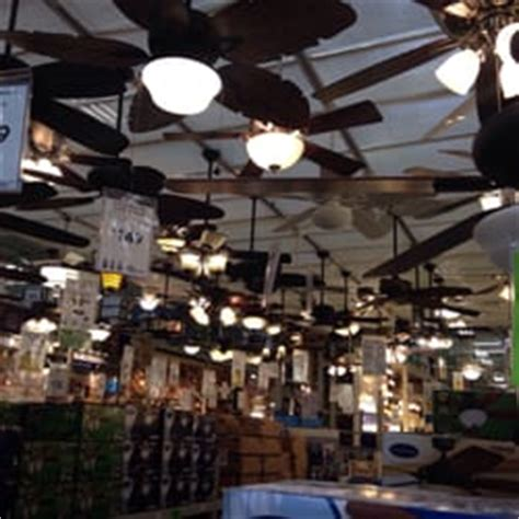 lowes ceiling ls lowe s home improvement 11 photos hardware stores
