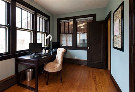 home decorating pictures light wood floors trim