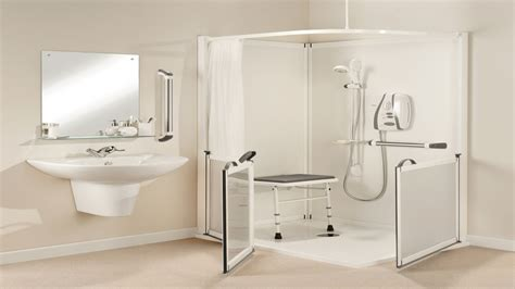 Bathroom Showers And Tubs, Bathroom Shower Designs For