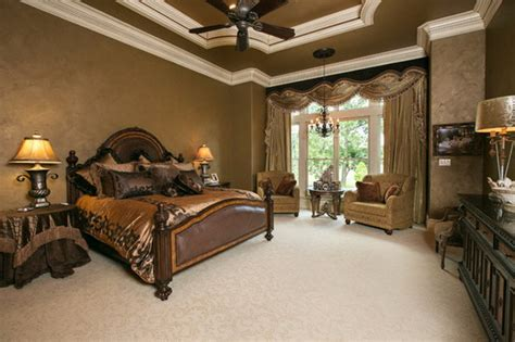 incredible mediterranean bedroom designs