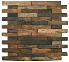 24 X 24 Black Ceiling Tiles by Reclaimed Boat Wood Tile Interlocking Bricks Pebble