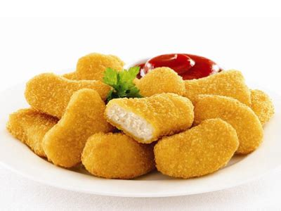 Get the latest denver nuggets scores, stats and the denver nuggets roster. NUGGETS DE PESCADO BLANCO - Kitchen Academy
