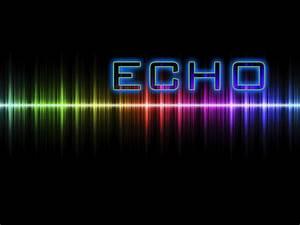 Echo – Faith Fellowship