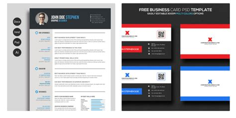 Where To Get Free Resume Templates by Where Can I Get Free Resume Templates Quora