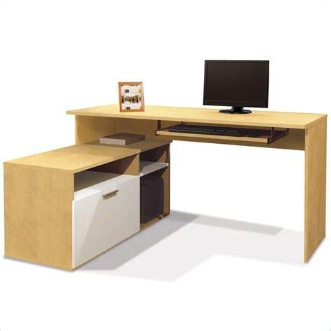 small white corner desk ebay 43 best images about workstation on offices