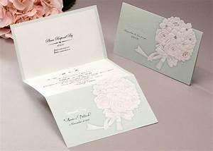 30 best embossed wedding invitations images on pinterest With inexpensive embossed wedding invitations