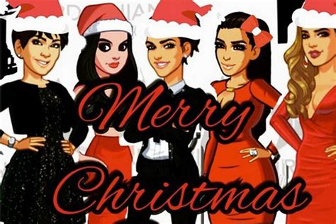 Check spelling or type a new query. Kardashian christmas cards through the years - Mirror Online