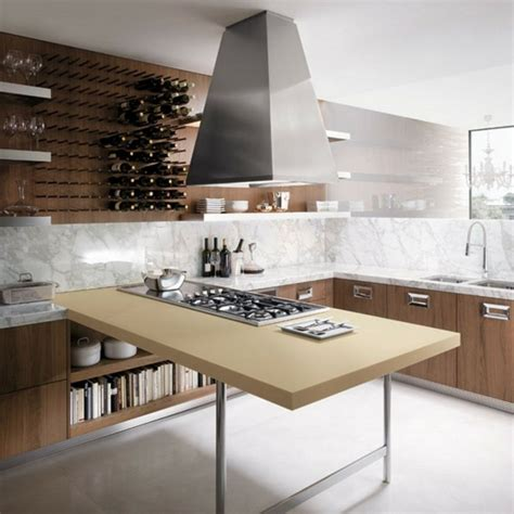 innovative l designs range bouteille cuisine 50 id 233 es originales