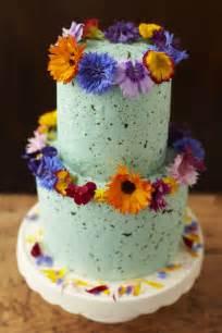 using fresh flowers on wedding cakes the guide fresh edible flowers from maddocks farm organics