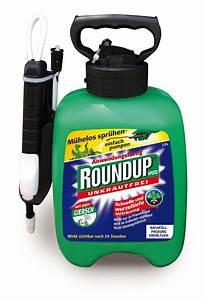 Roundup Speed Unkrautfrei : roundup speed gegen giersch g nstig kaufen d nger shop ~ Michelbontemps.com Haus und Dekorationen