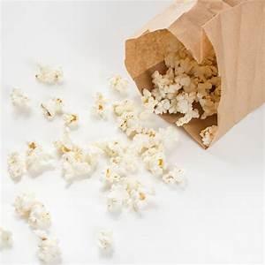 les 25 meilleures idees de la categorie sacs de papier With kitchen cabinets lowes with sachets papier kraft