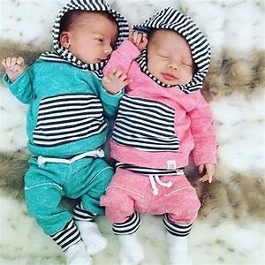 Pin by Kaprice Robinson on future babe | Cute baby twins ...