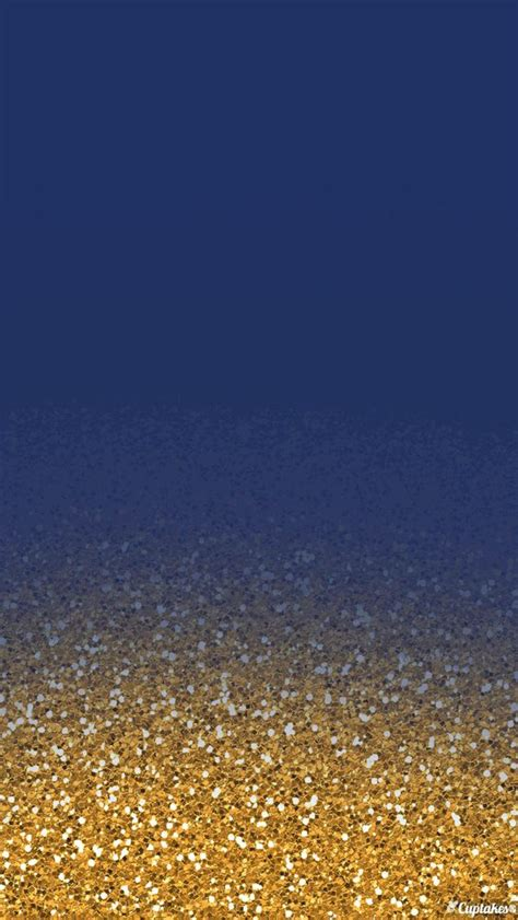 Wallpaper Blue And Gold by Blue And Gold Wallpaper Gallery
