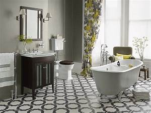 Design Inspiration With Heritage Bathrooms MKM News Advice