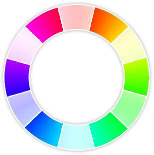 what color does green and pink make what color does pink and blue make roselawnlutheran