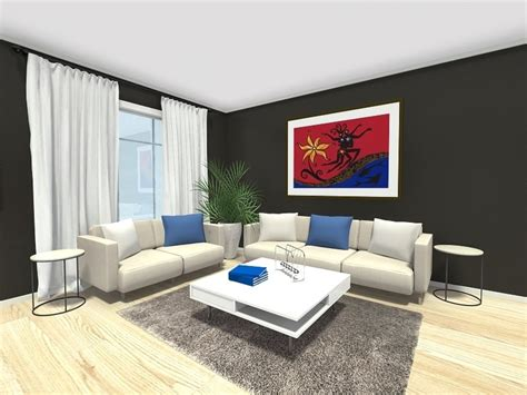 living room color ideas for small spaces 7 small room ideas that work big roomsketcher