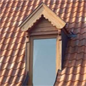 Chien Assis Toiture : le metier de couvreur la toiture de votre toit ~ Melissatoandfro.com Idées de Décoration