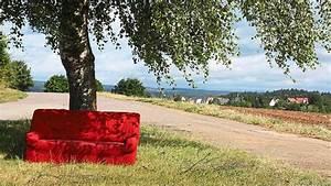 sofa baar