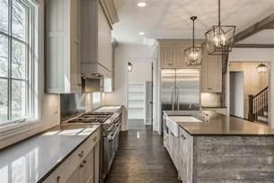 modern kitchen island designs farmhouse bathrooms house of hargrove