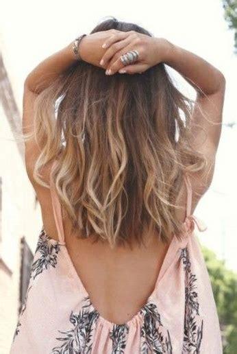 ¡Aclárate con tu pelo! Estas mechas son tendencia
