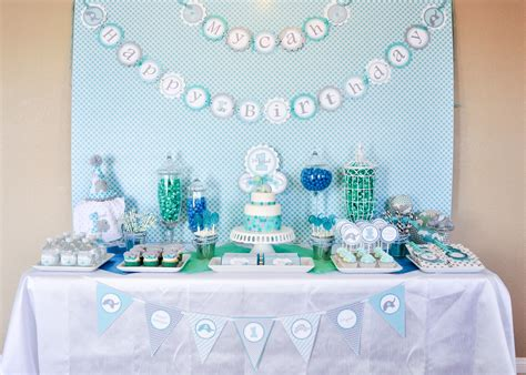 great ideas  elephant baby shower decorations blogbeen