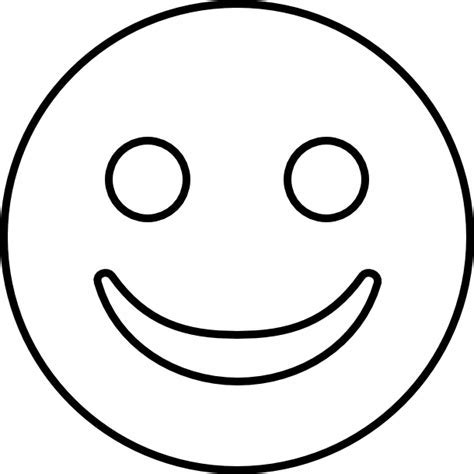 Coloring Emoji Faces by Emoji Coloring Pages Best Coloring Pages For
