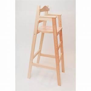 Chaise Haute Pour Bar : chaise haute enfant pour table bar ~ Dailycaller-alerts.com Idées de Décoration