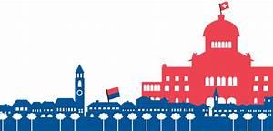 Michela Ris - Campagna 2015 - Freelab Comunicazione Ticino