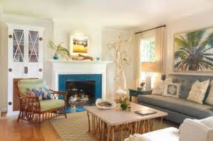 recessed lighting in kitchens ideas california cottage style living room los
