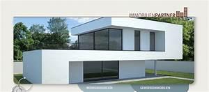 Wohnung Mieten In Heilbronn : immobilienpartner heilbronn immobilien haus wohnung miete kaufen gewerbeimmobilien ~ Yasmunasinghe.com Haus und Dekorationen