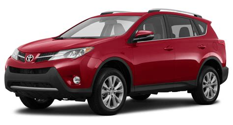 2015 Toyota Rav4 Reviews by 2015 Toyota Rav4 Reviews Images And Specs