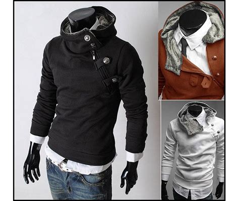 cool sweaters for guys july 2016 clothing reviews