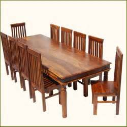 rustic dining room sets rustic large dining room table chair set for 10 rustic dining sets by