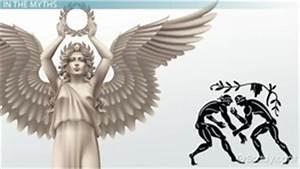 Clytemnestra of Greek Mythology: Character Analysis ...
