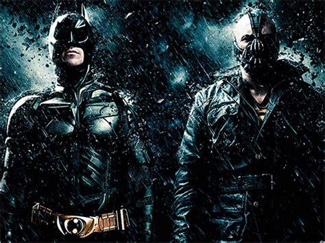 rises batman phcityonweb