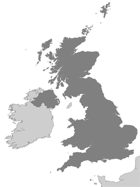 File:Uk outline map 2.PNG - Wikimedia Commons