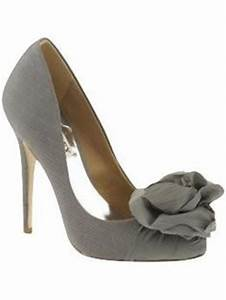 1000 images about gray wedding on pinterest gray With grey dress shoes for wedding