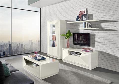 diamant sur canapé acheter votre meuble télé 2 portes pointe de diamant avec