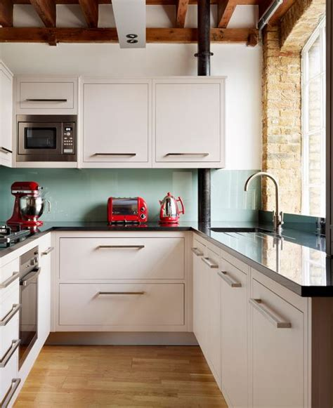 simple kitchen interior simple kitchen design for small house winda 7 furniture