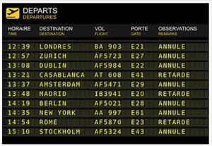 Assurance Annulation Transavia : retard avion transavia pr parer son voyage ~ Gottalentnigeria.com Avis de Voitures