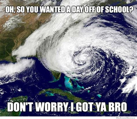 Hurricane Memes - funny hurricane sandy pictures memes the tech game