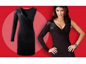 Bon Prix De Online Shop : bis zu 66 prozent rabatt auf damen kleider im bonprix online shop ~ Bigdaddyawards.com Haus und Dekorationen