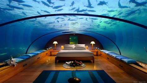 Wallpapers for bedrooms ideas, some photos from maldives