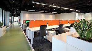 Office, Workstation, Maintenance