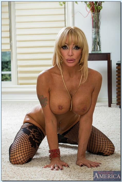 Slutty Blonde Needed A Rock Hard Dick Photos Houston