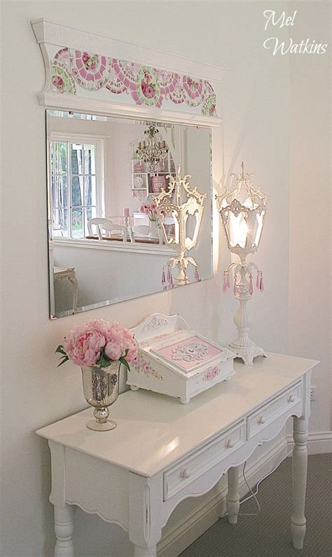 Shabby Chic Flur by My Shabby Chic Table