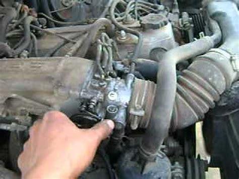 motor pickup   efi obturador doovi